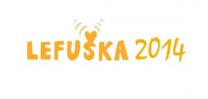 lefuska