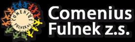 Comenius Fulnek z.s.