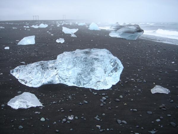 obrázek Island