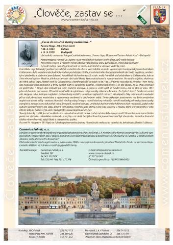 leták A4 Hopp-page-002