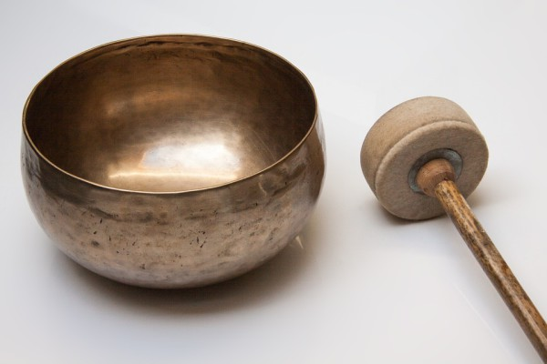 singing-bowl-185211_960_720