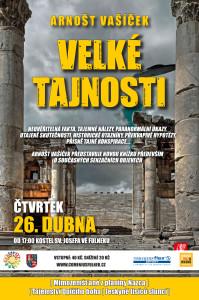 VelkéTajnosti_plakát